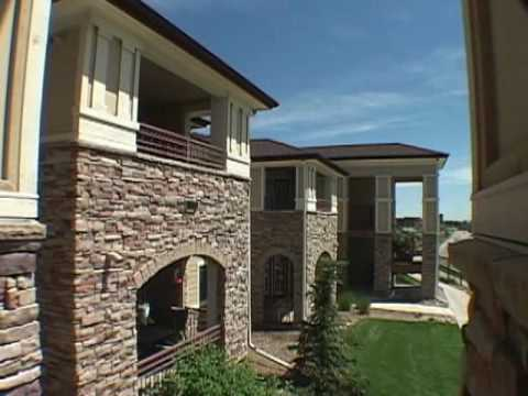 Colorado Springs Apartments - Creekside at Palmer Park