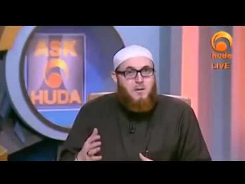 How to make dua and doing it in sajdah #HUDATV