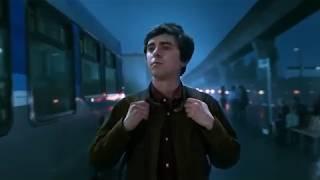 The Good Doctor - Returns September 24