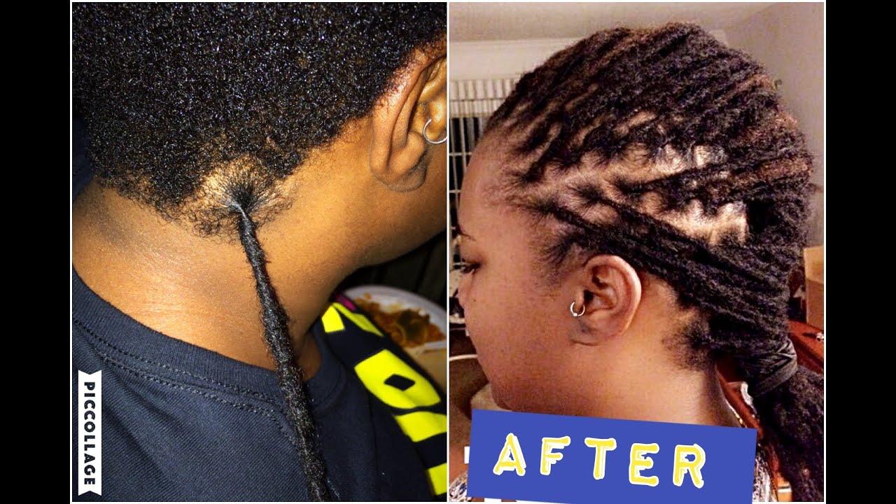 Haarverlangerung kreis unna