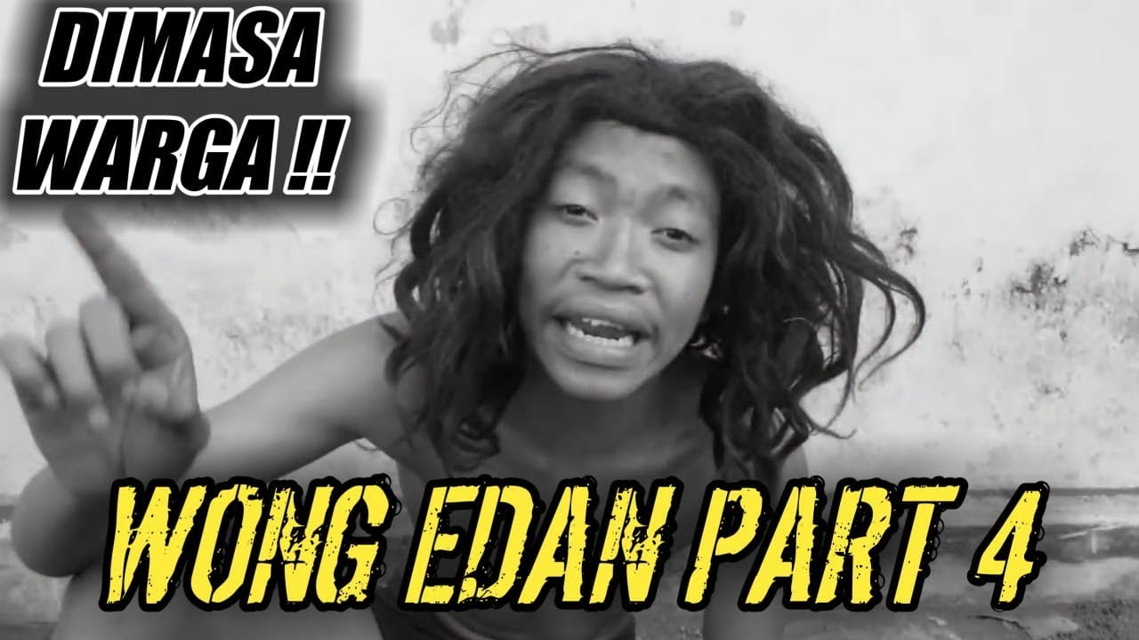 Wong Gendeng Muni Tempik Ndk Lucu Pool Video SportNK