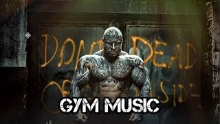 Workout - Music Channel - Gym Legion - Activity & Workout