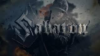 Sabaton - The Lost Battalion (Orchestral Cover)
