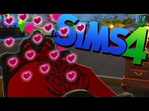 Baixar MAKING BABIES | The Sims 4 - Part 6