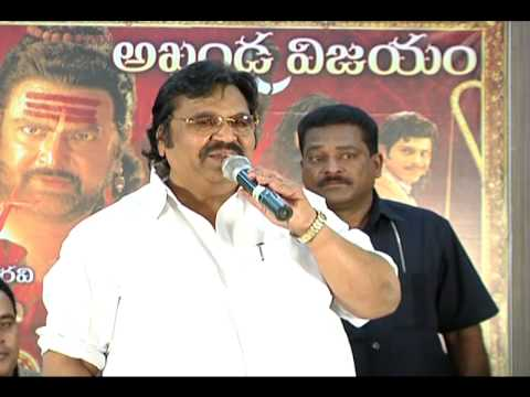 Jagadguru-Aadi-Shankara-Success-Meet