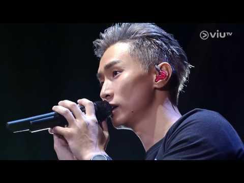 陳柏宇 Jason Chan - 約定/漣漪/雨後陽光 (The Players Live in Concert 2016)