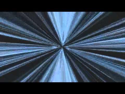 Baixar 00004 -  Berrante De Madalena -  Faísca -  Silveira E Silveirinha