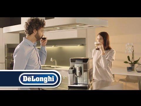 De'Longhi TV reklám 2018