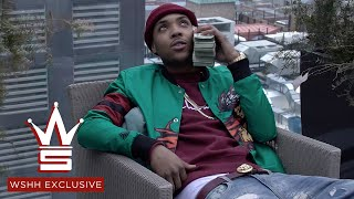 """G Herbo aka Lil Herb """"Yea I Know"""" (WSHH Exclusive - Official Music Video)"""