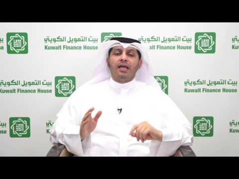 الوداع .. وحياة جديدة - الشيخ طلال فاخر
