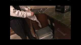 """HouseSmarts """"Shopping for a Trash Compactor"""" Episode 78"""