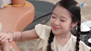 /ai noi lam chi hu don hon lao co be luon hi sinh vi chi em tam y tam anh day nay gia dinh la so 1