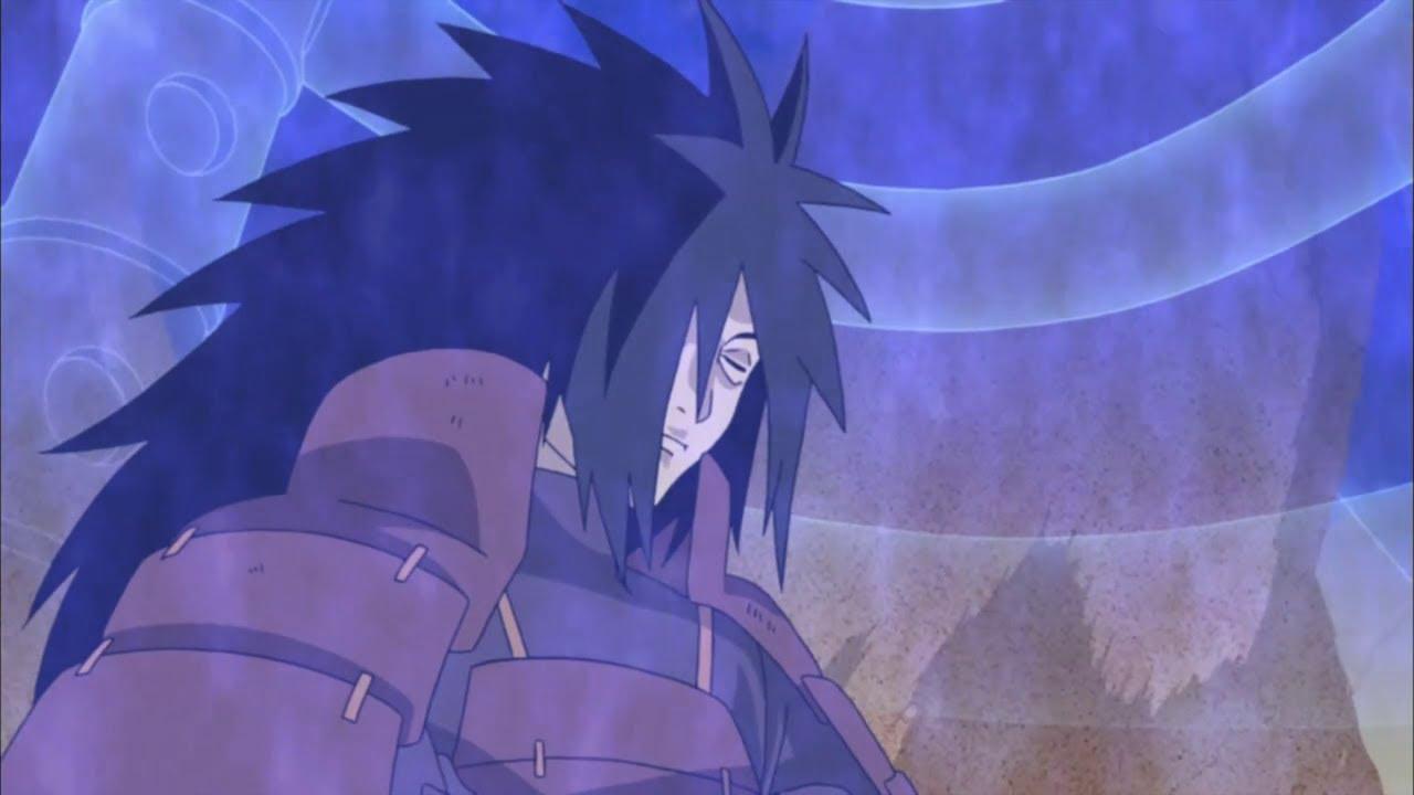 Naruto shippuden cap 322 online dating 7