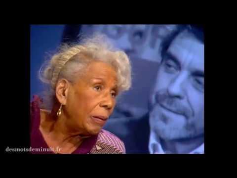 Vidéo de Philippe Villemus
