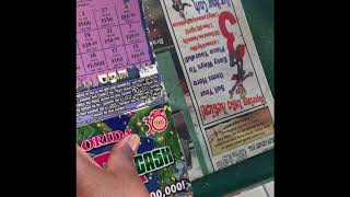 Secrets on How to Win the Scratch Off Lottery by 7X Winner, Richard Lustig