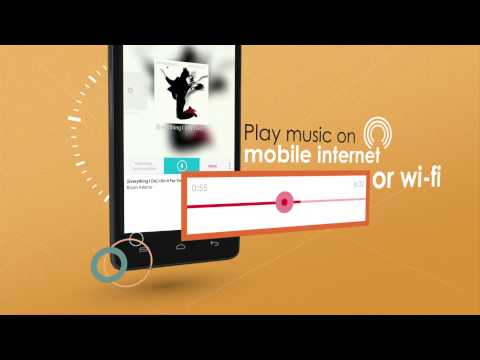 Wynk Music: MP3 & Hindi songs 2 0 8 4 Download APK for Android - Aptoide