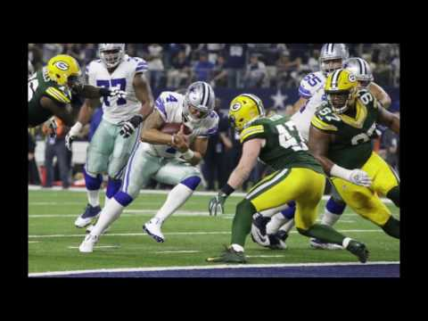 2017 NFC Championship Game | Green Bay Packers at Atlanta Falcons | NFL schedule  NFL Picks