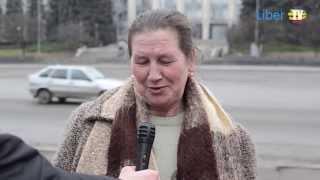 Sondaj de opinie: Situația politică în Rep. Moldova