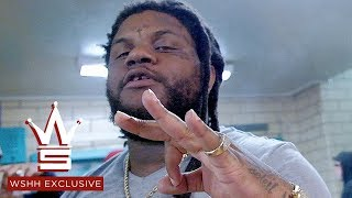"""Fat Trel """"What It Is"""" (WSHH Exclusive - Official Music Video)"""