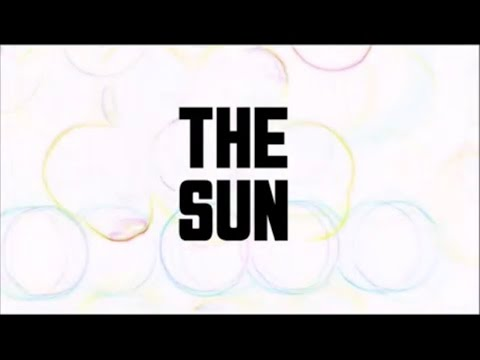 レルエ - THE SUN【DEMO音源】