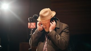Brother Ali - Out of Here (Live at The Current)