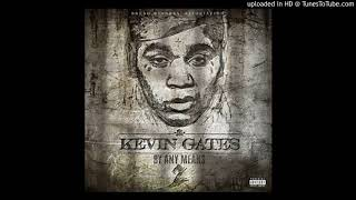 Kevin Gates - Imagine That (Official Audio)