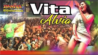 download mp4 vita alvia mengapa dua