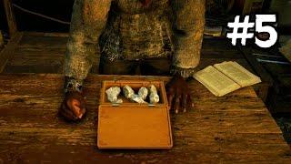 KIM CƯƠNG MÁU! | Cùng chơi Far Cry 4 #5