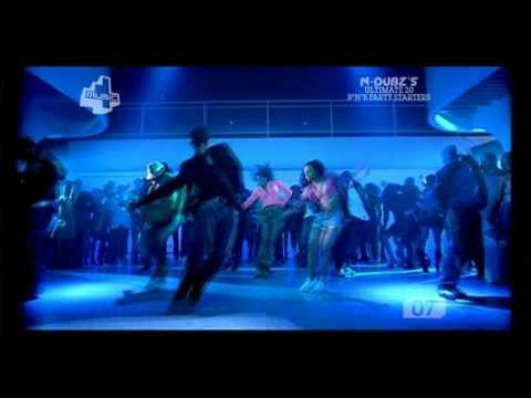 Baixar Usher Yeah! - Official Video