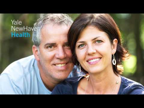 Get Smart with your Heart - Brian Cambi, MD