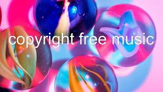 [COPYRIGHT FREE MUSIC] Sir Cubworth - Cemetary Clown