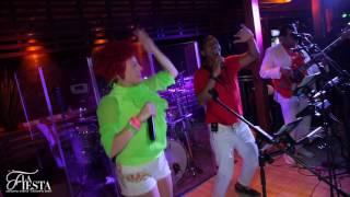 Bekijk video 1 van La Fiesta op YouTube