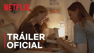Away (en ESPAÑOL)   Tráiler oficial   Netflix