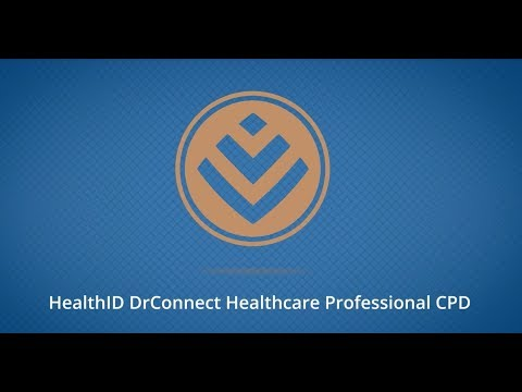 Discovery Health Virtual Care