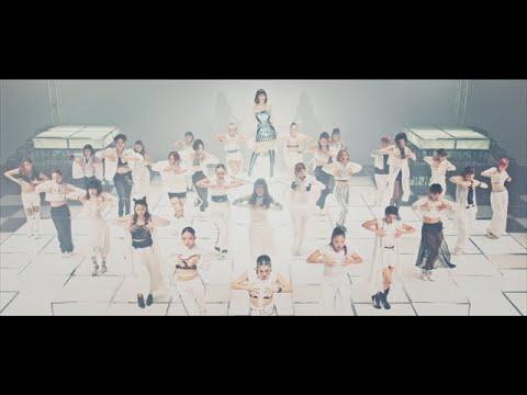 安室奈美恵 / 「Do It For Love」Music Video (from AL「Finally」)