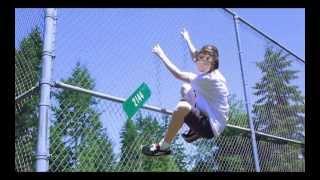 Brass Monkey - Beastie Boys Fan Music Video
