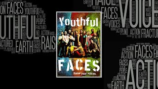 Jour Majesty - Youthful Faces