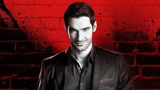Lucifer Season 5 Announcement (HD) Final Season on Netflix