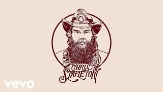 Chris Stapleton - Either Way (Audio)
