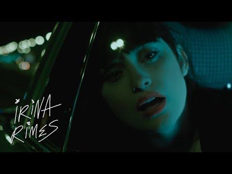 Irina Rimes - In Locul Meu | Official Video