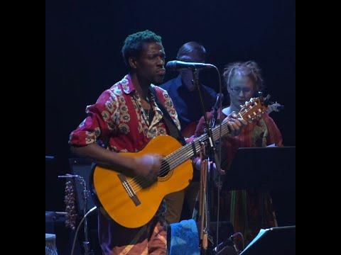 Kasheshi Makena & The Bhutula Band - Welelo
