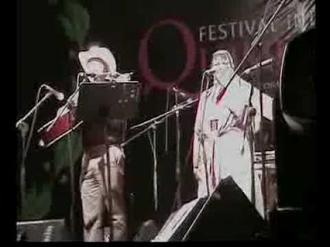 Guillermo Velázquez y los leones de la sierra de Xichú El sexenio que se va Quimera