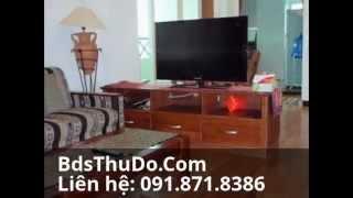Bán Nhà Căn Hộ Chung Cư ở Tại Quận Hà Đông Hà Nội giá rẻ