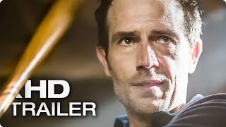 WITHIN Trailer German Deutsch (2 HD