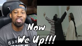 The Prince Family - Now We Up Official Music Video | Reaction