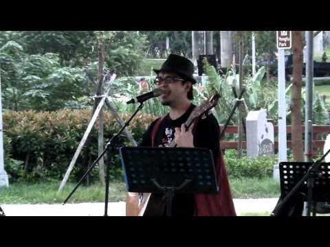 張雨生紀念音樂會-2010/11/28-08-阿昌-渺小