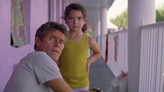 The Florida Project Ending Explained