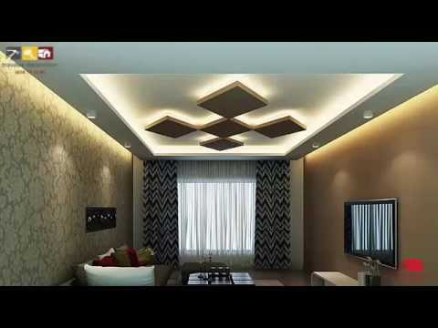 decoration ba13. Black Bedroom Furniture Sets. Home Design Ideas