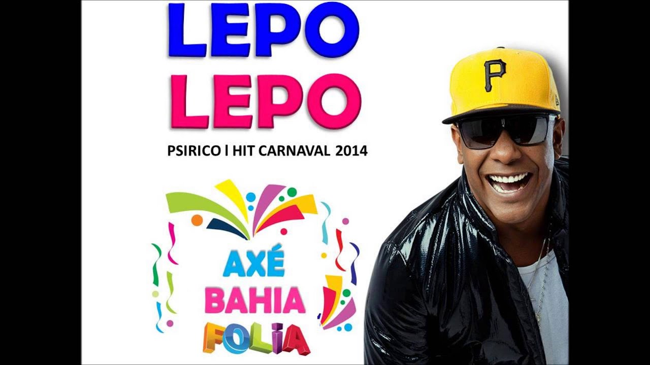 GRATIS DE PSIRICO 2013 BAIXAR MUSICAS