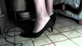 Hidden camera and feet toes | Porn pictures)